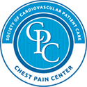 Society of Cardiovascular Patient Care Chest Pain Center
