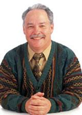 Lawrence D Sharpe, MD