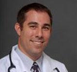 Timothy D Watson, MD