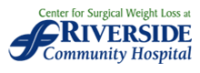 Center for Surgical Weight Loss at Riverside Community Hospital
